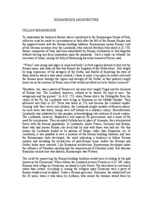 La dissertation d   conomie aux concours   m  thodologie et sujets d     Live A Worn Path Tone middot Dissertation Innovationscontrolling Milanode