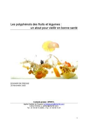 Cours antibiotiques pdf