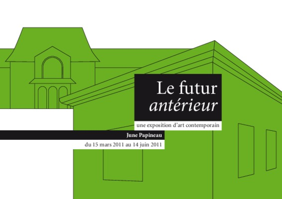 Chourouk du 1 mars notice manuel d 39 utilisation for Future interieur