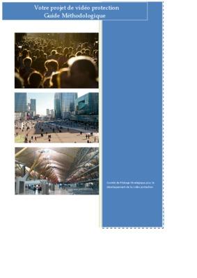 guide du dessinateur industriel 2004 pdf