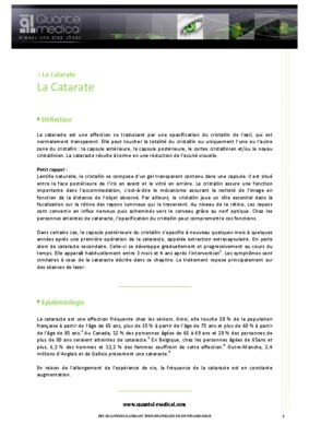 Rencontre explosive pdf