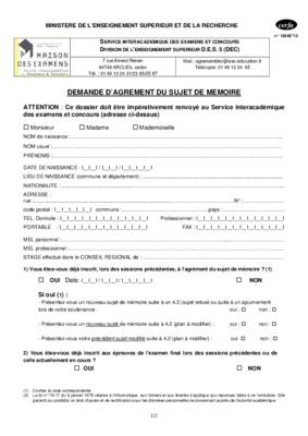 manuel pedagogique sage paie pdf