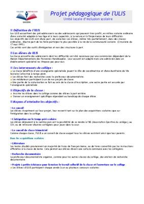 Les adverbes en francais pdf reader