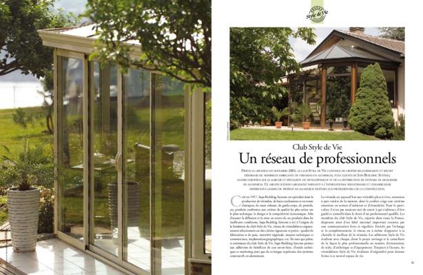 Etude De Cas Bts Ag Veranda Clover.pdf notice & manuel d ...