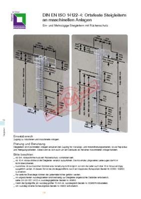 NF EN ISO 4 EBOOK