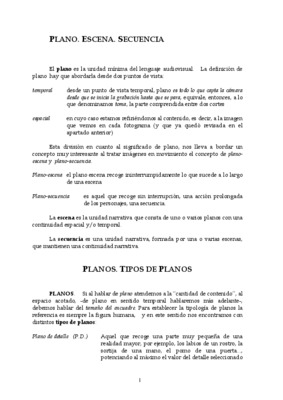 Planos estructurales notice manuel d 39 utilisation for Planos estructurales pdf