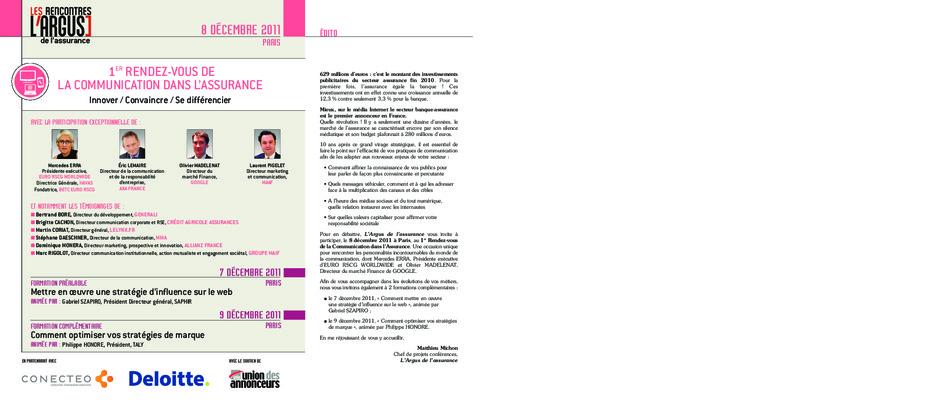 cv directeur pdf notice  u0026 manuel d u0026 39 utilisation