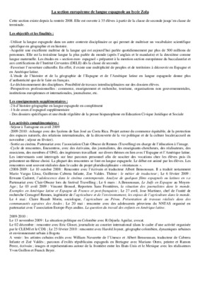 Introduction au forex pdf