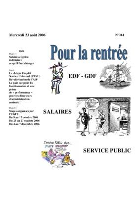 Grille des salaires notice manuel d 39 utilisation - Grille de salaire contrat de professionnalisation ...