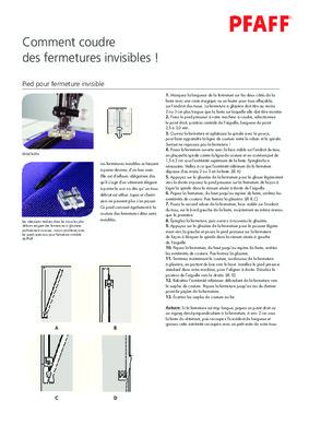 groom notice manuel d 39 utilisation. Black Bedroom Furniture Sets. Home Design Ideas