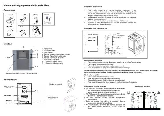 Notice montage lit mezzanine conforama awesome good lit - Notice montage lit mezzanine conforama ...