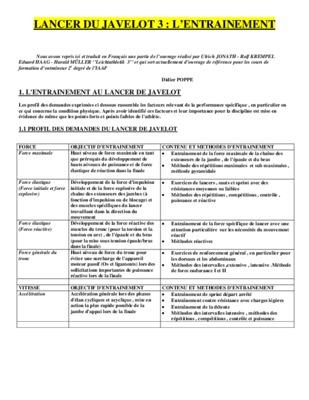 Banc de musculation sport notice manuel d - Notice de montage banc de musculation domyos hg050 ...