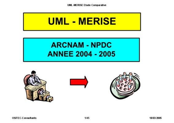 Comprendre la m canique quantique (Broch ) - PDF Free Download