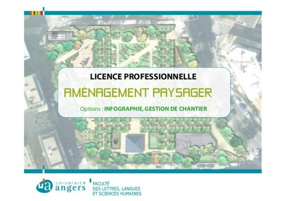 exemple rapport stage btsa amenagement paysager pdf notice