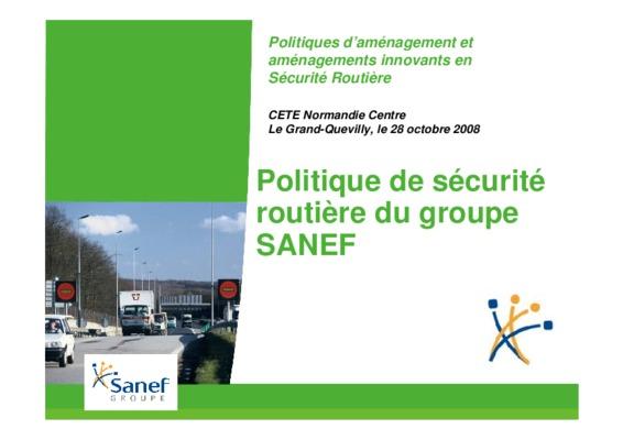 Groupe de securite chaudiere notice manuel d - Groupe securite chaudiere ...