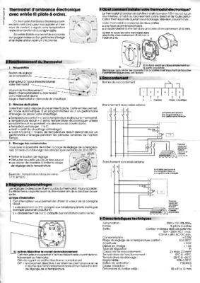 POWERMATE ML4 PILOTE NEC TÉLÉCHARGER