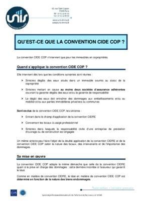 Cmaa 74 2010 pdf