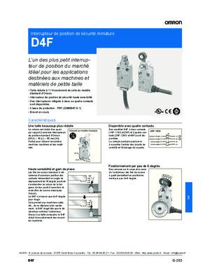 les positions du kamasutra pdf