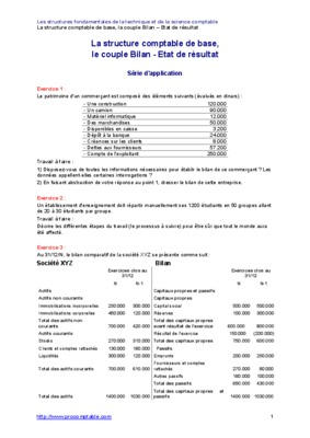 la lanza de longinos pdf télécharger