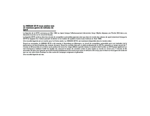 manuel carburador tldz pdf télécharger - planermedwitt ga
