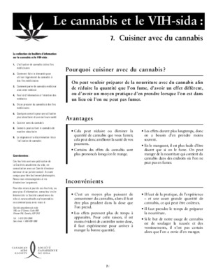 culture cannabis en notice manuel d 39 utilisation. Black Bedroom Furniture Sets. Home Design Ideas