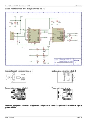 guide proteus isis notice manuel d 39 utilisation. Black Bedroom Furniture Sets. Home Design Ideas