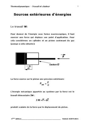 voyages 3e cycle manuel a pdf