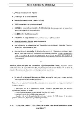 Attestation cerfa 11527 notice manuel d 39 utilisation for Cerfa 13406