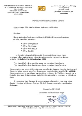 CETIAT - Publications/Veille - Servez-vous - Guides gratuits