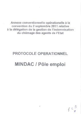 demande d emploi fonction publique pdf