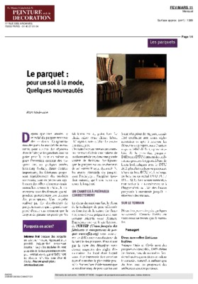 moquette imitation notice manuel d 39 utilisation. Black Bedroom Furniture Sets. Home Design Ideas