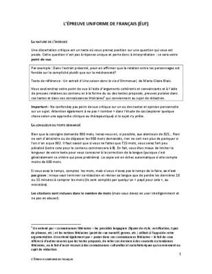 dissertation explicative exemple Dissertation explicative ou descriptive constater, exposer analyser on doit traiter le sujet de façon explicative il faut alors constater, exposer, analyser.