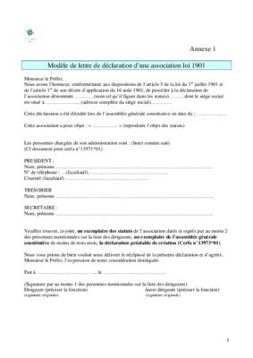 Cerfa 55 1308 Modele 2.pdf notice & manuel d'utilisation