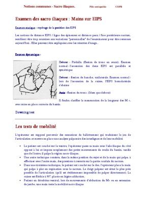 examen ref 70-480 pdf télécharger