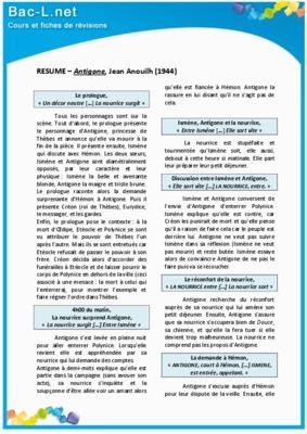 i- research paper