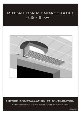 notice four encastrable de dietrich notice manuel d 39 utilisation. Black Bedroom Furniture Sets. Home Design Ideas