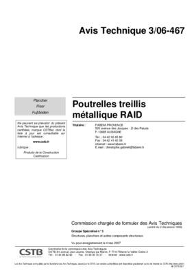 cours technique de laboratoire pdf