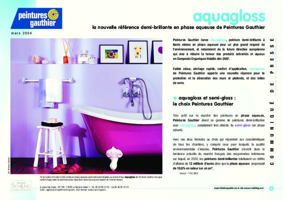 toile batireno notice manuel d 39 utilisation. Black Bedroom Furniture Sets. Home Design Ideas