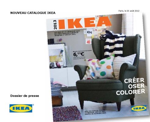 catalogue ikea notice manuel d 39 utilisation. Black Bedroom Furniture Sets. Home Design Ideas