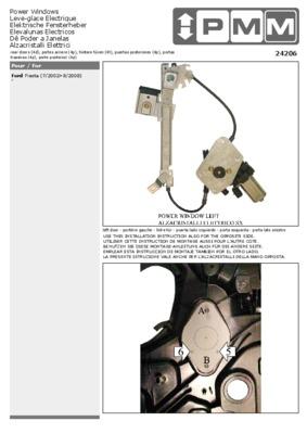 moteur d essuie glace arriere ford notice manuel d 39 utilisation. Black Bedroom Furniture Sets. Home Design Ideas