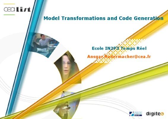 piping and instrumentation diagram pdf notice  u0026 manuel d u0026 39 utilisation
