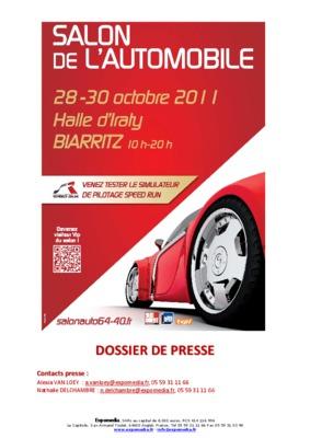 Reparateur agree macif notice manuel d 39 utilisation for Garage agree macif