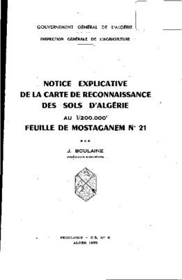 Notice Explicative Carte Famille Nombreuse.pdf notice ...