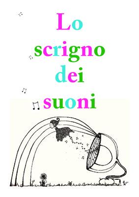 Scrigno notice manuel d 39 utilisation for Scrigno doortech