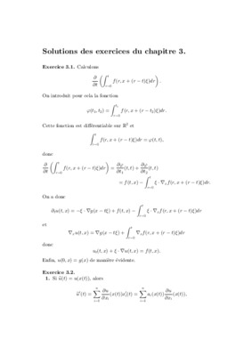 Chapitre 3 Actimath 2 Exercices Complementaires.pdf notice ...