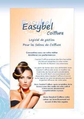 Bilan salon de notice manuel d 39 utilisation for Logiciel pour salon de coiffure