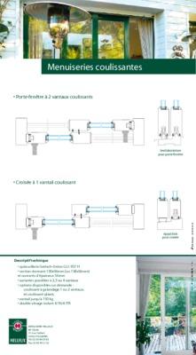 swing 2 rail notice manuel d 39 utilisation. Black Bedroom Furniture Sets. Home Design Ideas