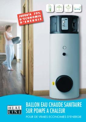 ballon eau chaude notice manuel d 39 utilisation. Black Bedroom Furniture Sets. Home Design Ideas