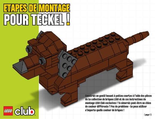 lego duplo 4977 instructions