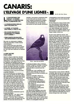 Grand Livre Des notice & manuel d utilisation